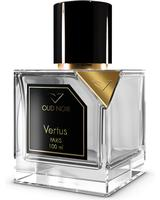 Vertus - Oud Noir