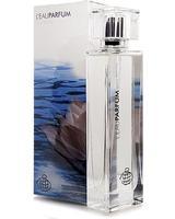Fragrance World - L'Eau Parfum Pour Femme