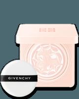 Givenchy - L'Intemporel Blossom-Fresh-Face Compact Day Cream