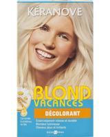 Eugene Perma - Decolorant Blond Vacances