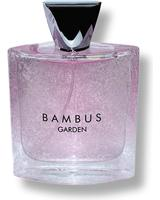 Fragrance World - Bambus Garden