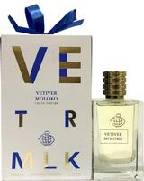 Fragrance World - Vetiver Moloko
