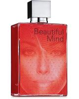Fragrance World - Beautiful Mind
