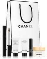 CHANEL - Le Gel Sourcils Set