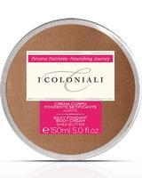 I Coloniali - Silky Fondant Body Cream She Butter