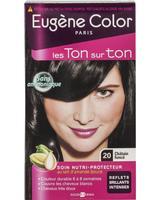 Eugene Perma - Eugene Color Les Ton Sur Ton