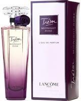 Lancome - Tresor Midnight Rose