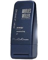 Marlies Moller - Construction Gel