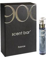 scent bar - 900