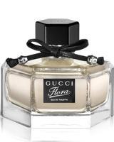 Gucci - Flora by Gucci Eau de Toilette