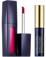 Estee Lauder - Pure Color Envy Vinyl Lip Color Set