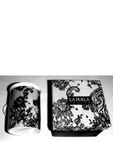 La Perla - Чашка с кружевом