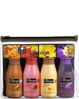 Cottage - Douce Lait Travel Set