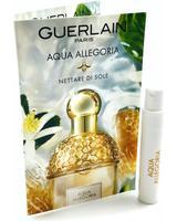 Guerlain - Aqua Allegoria Nettare Di Sole