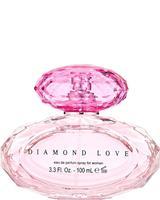 Creation Lamis - Diamond Love
