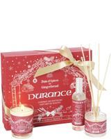 Durance - Noel coffret