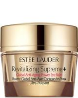 Estee Lauder - Revitalizing Supreme Global Anti-Aging Eye Balm