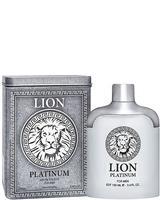Univers Parfum - Lion Platinum