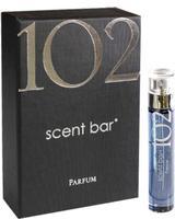 scent bar - 102