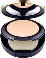 Estee Lauder - Double Wear Stay-in-Place Matte Powder SPF 10