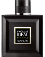 Guerlain - L'Homme Ideal L'intense