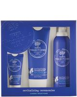 Treets Traditions - Revitalising Ceremonies Gift Set Large
