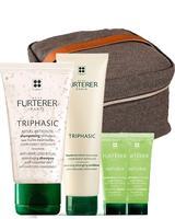 Rene Furterer - Набор против выпадения волос Triphasic