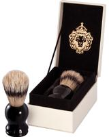 Scottish Fine Soaps - Classic Male Grooming Shave Brush