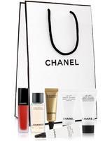 CHANEL - Rouge Allure Ink Set