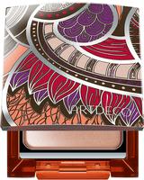 Artdeco - Magnetic box in limited Tribal Sunset Design