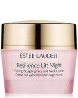 Estee Lauder - Resilience Lift Night Creme