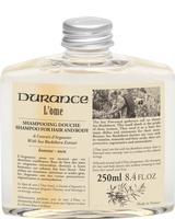 Durance - Shower Gel Invigorating L'Ome