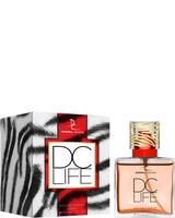 Dorall Collection - DC Life
