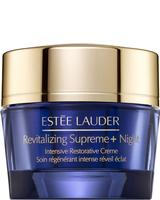Estee Lauder - Revitalizing Supreme+ Night