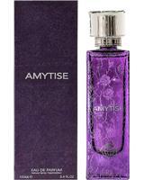 Fragrance World - Ametise