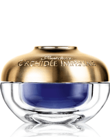 Guerlain - Orchidee Imperiale Eye & Lip Cream
