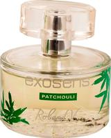 Roland V. Paris - Exosens Patchouli