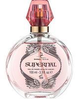 Dorall Collection - Supernal