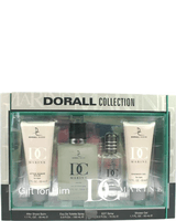 Dorall Collection - Marine