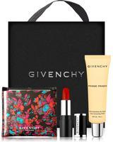 Givenchy - Givenchy Prisme Primer Set