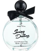 Dorall Collection - Swing In Dreamz