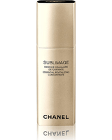 CHANEL - Sublimage Essential Revitalizing Concentrate