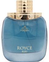 Vurv - Royce Blue