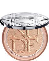 Dior - Diorskin Nude Luminizer