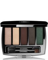 CHANEL - Trait De Caractere