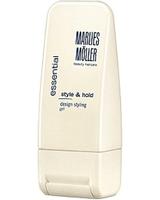 Marlies Moller - Design Styling Gel