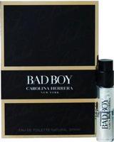 Carolina Herrera - Bad Boy