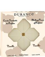 Durance - Melting Pieces of Perfume