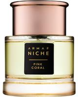 Armaf - Niche Pink Coral