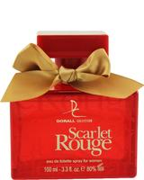 Dorall Collection - Scarlet Rouge